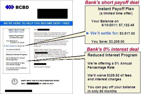 2011-07-26-creditcardsettlementofferh.jpg