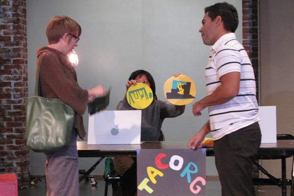 2011-07-26-debate1.jpg