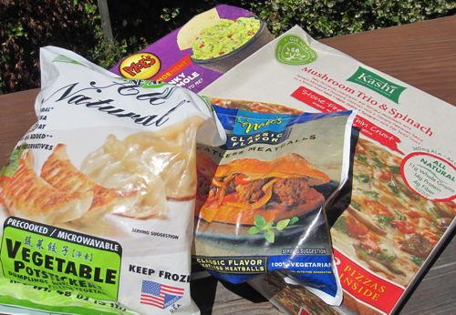 2011-07-26-frozenfoods.jpg