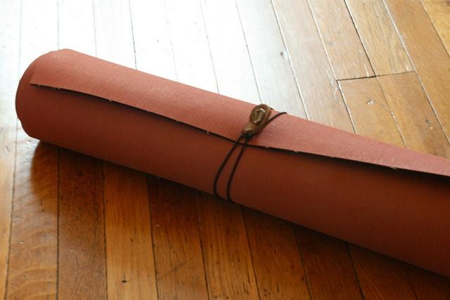2011-07-26-yogamat.jpg