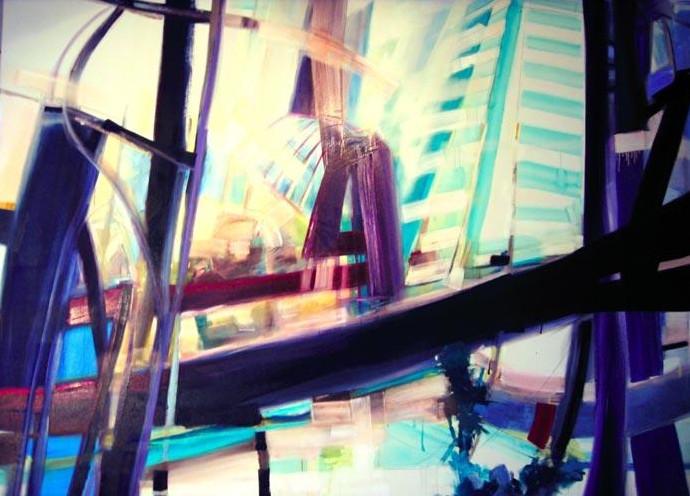 2011-07-26-yvettegellis.jpg