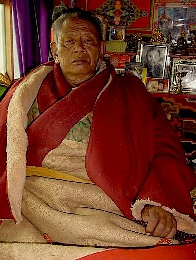 2011-07-27-AkhyukRinpoche.jpg