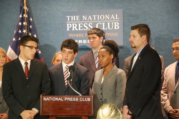 2011-07-27-studentbodypresidents.jpg