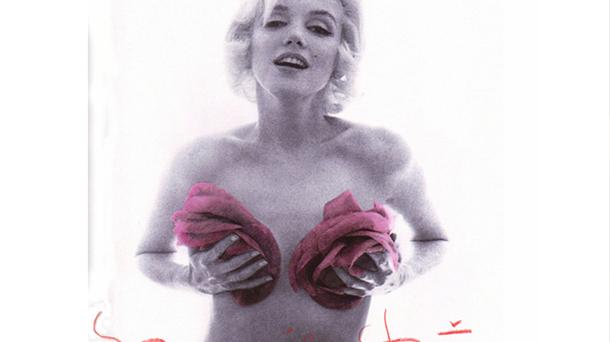 2011-07-28-Monroe.jpg