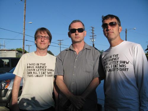 2011-07-30-ChainLetterDougHarveypiccreditDanielHawkins.JPG
