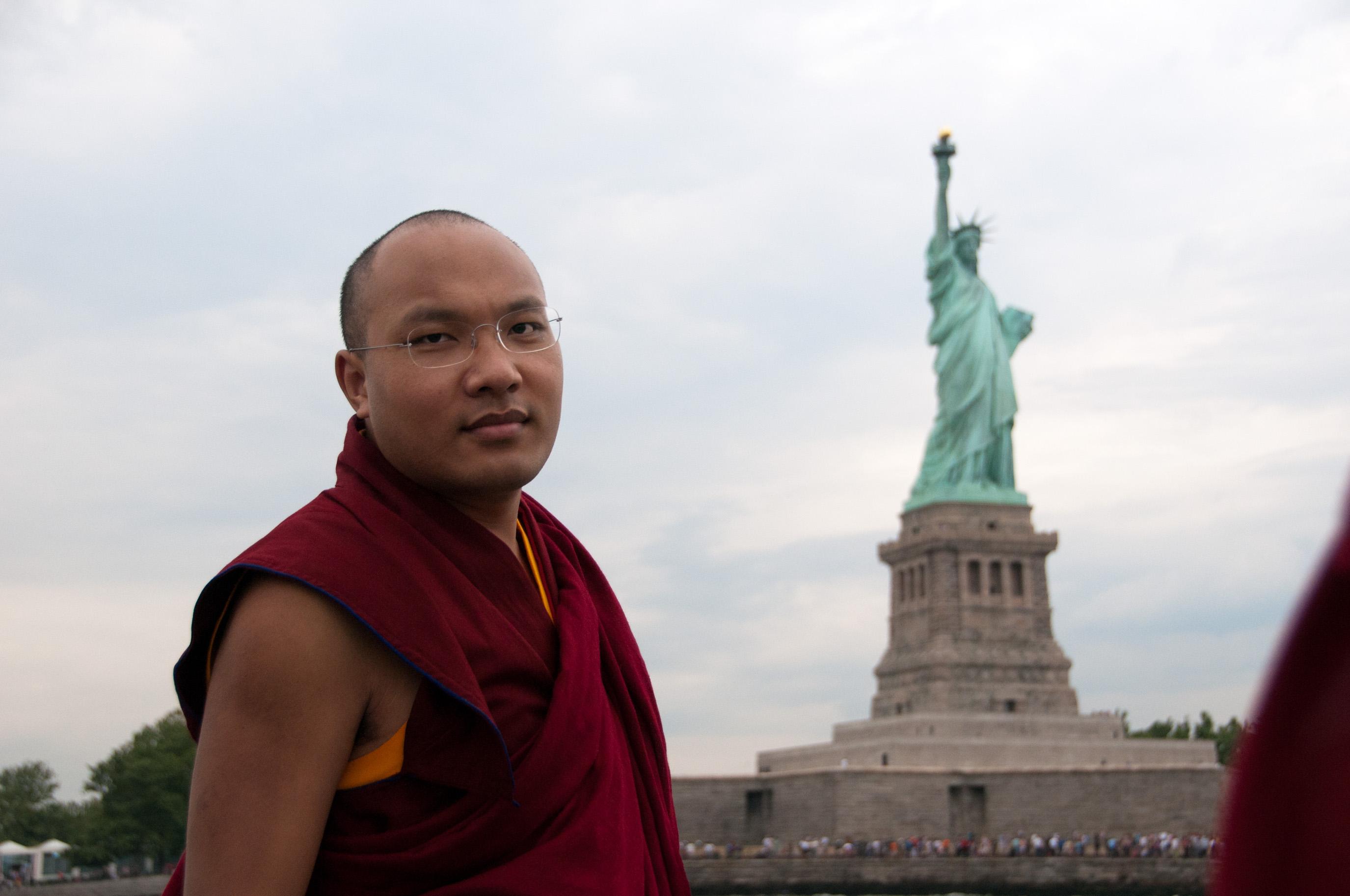 2011-07-30-Karmapa1.jpg