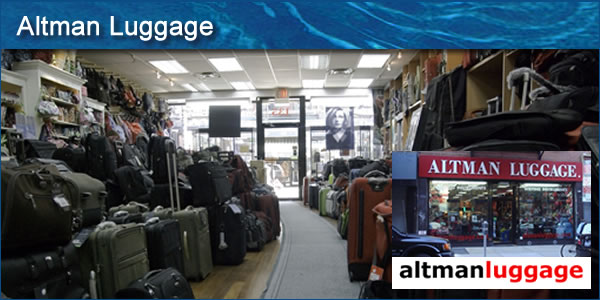 2011-07-31-AltmanLuggagepanel1.jpg