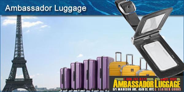 2011-07-31-AmbassadorLuggagepanel1.jpg