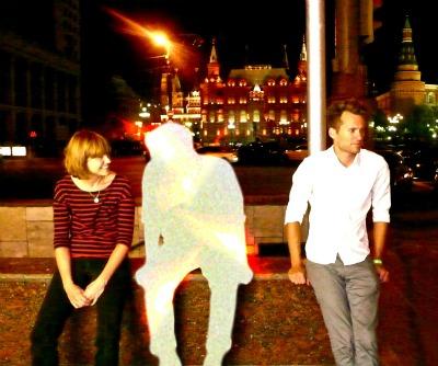 2011-07-31-BodiesofWater_PHOTO.jpg