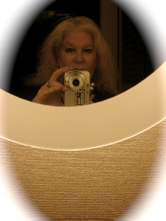 2011-07-31-DSC09814.jpg