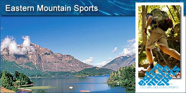 2011-07-31-EasternMtnSportspanel1.jpg