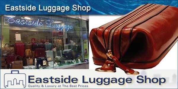2011-07-31-EastsideLuggageShoppanel1.jpg