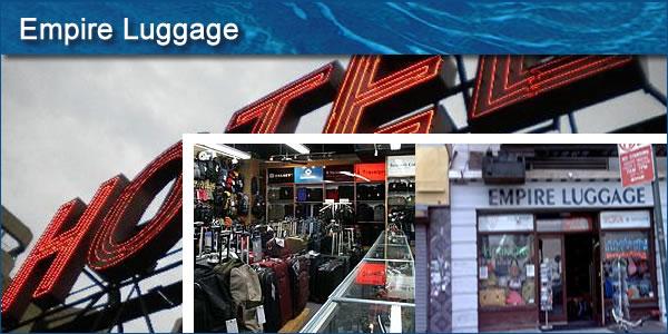 2011-07-31-EmpireLuggagepanel1.jpg