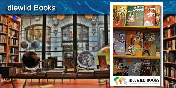2011-07-31-IdlewildBookspanel1.jpg
