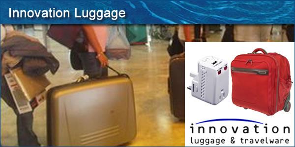 2011-07-31-InnovationLuggagepanel1.jpg
