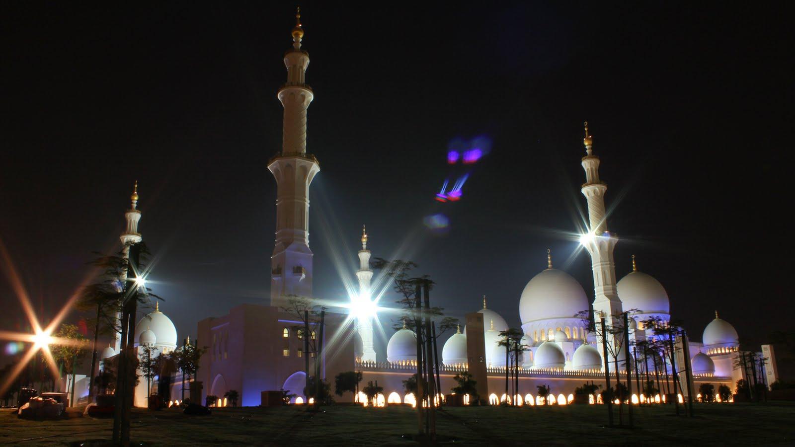 2011-07-31-Mosque.jpg