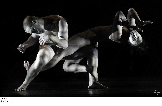 2011-07-31-Pilobolus_Korokoro_Photo_by_Sara_Davis_B.jpg