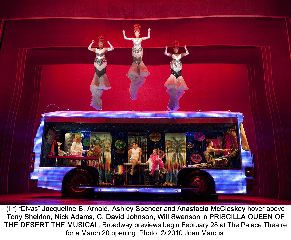 2011-07-31-PriscillaDivasoveropenbus72r.jpg
