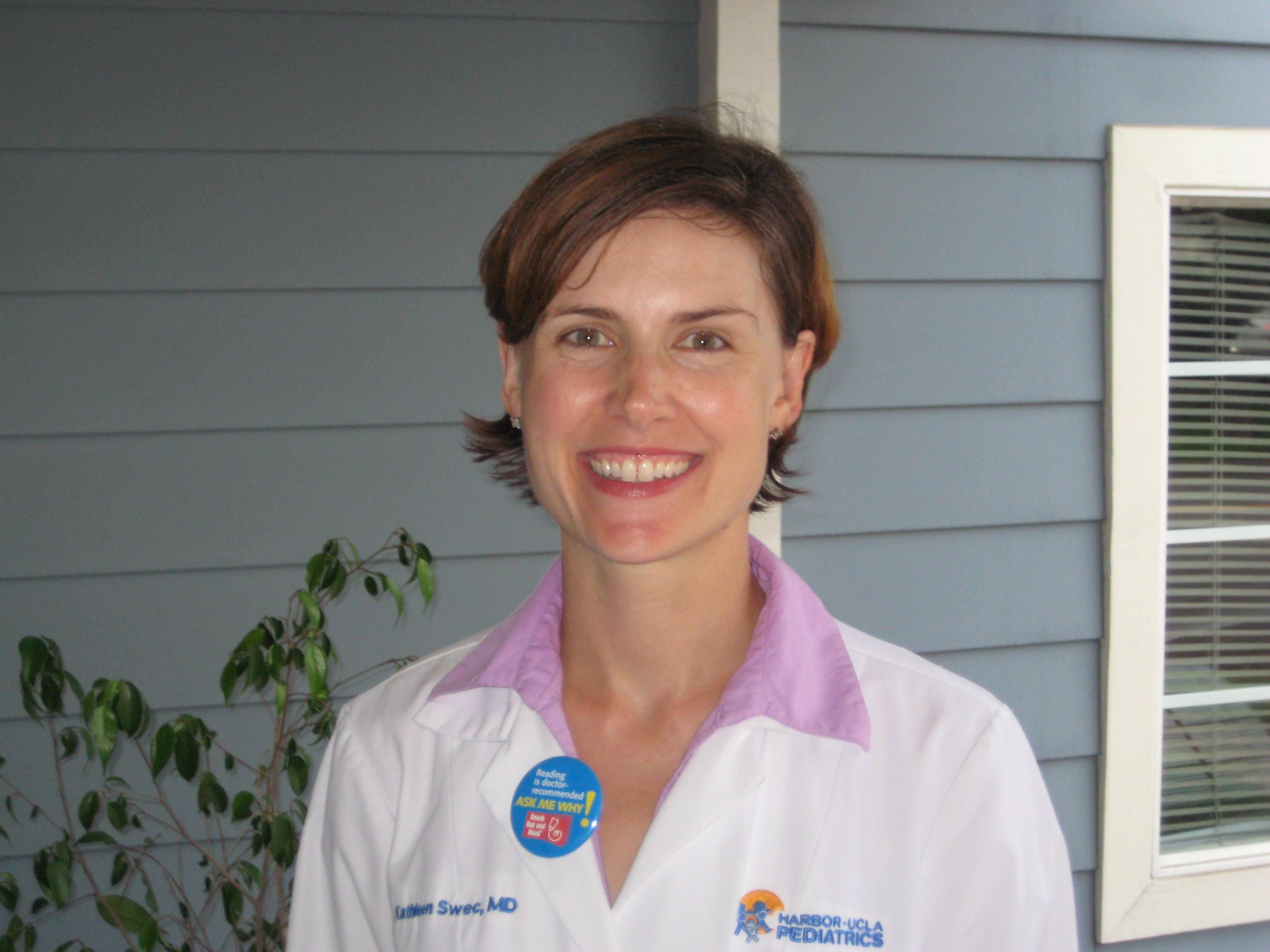 2011-07-31-dr.swec.jpg