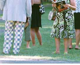 2011-07-31-pantssaratoga.jpg