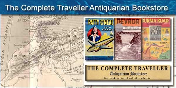 2011-08-01-CompleteTravellerpanel1.jpg