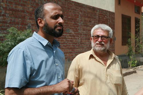 2011-08-01-JawadSaiban.jpg