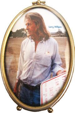 2011-08-01-Larry.jpg