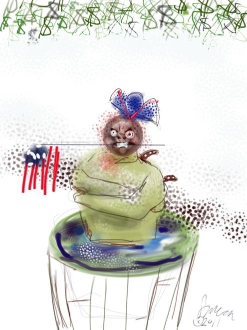 2011-08-01-TeaParty495HufPo.JPG