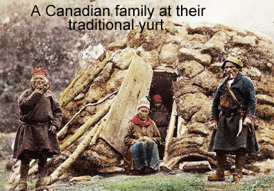 2011-08-02-Canadianfamily.jpg