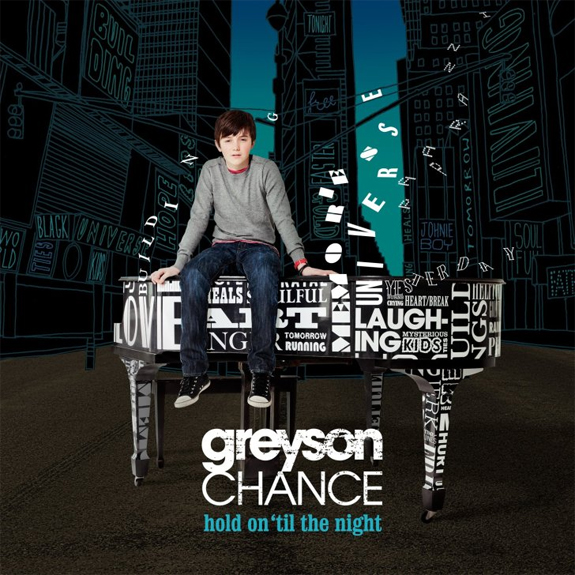 2011-08-02-GreysonChance.jpg