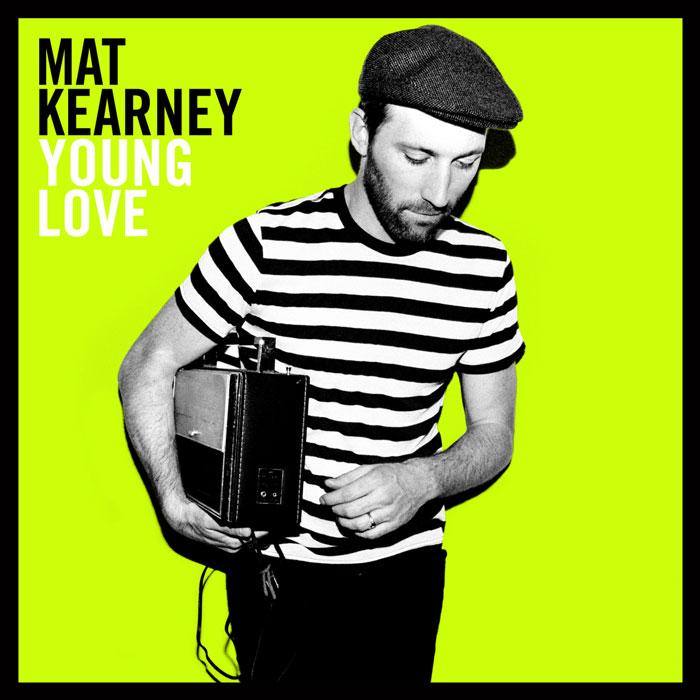 2011-08-02-MatKearney.jpg