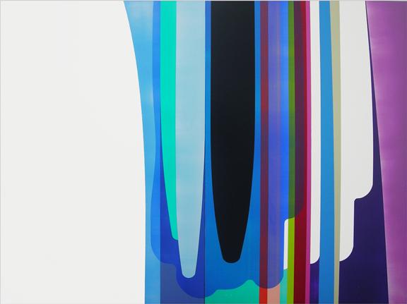 2011-08-02-Oxygen10_60x80.jpg