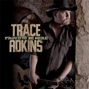 2011-08-02-TraceAdkins.jpg