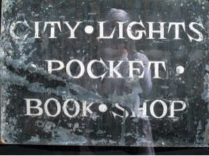 2011-08-02-citylights1.jpg
