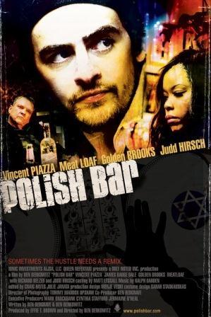 2011-08-02-polishbarposter.jpg
