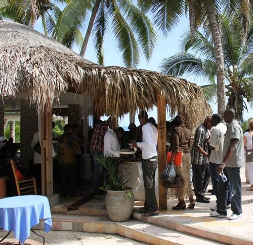 2011-08-03-haiti500.jpg