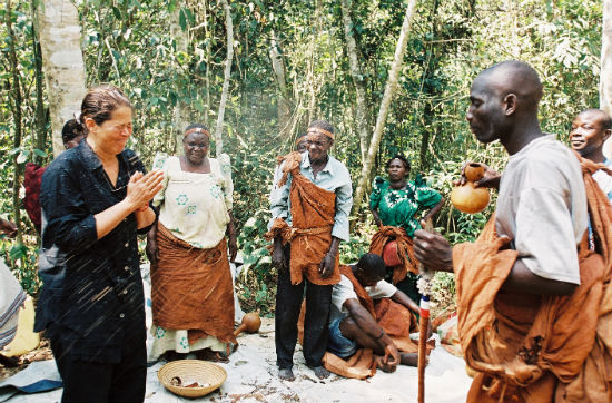 2011-08-04-BLESSINGINUGANDANFOREST.jpg