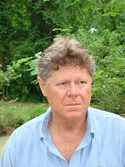 2011-08-04-Dr.VanHeerden.jpg
