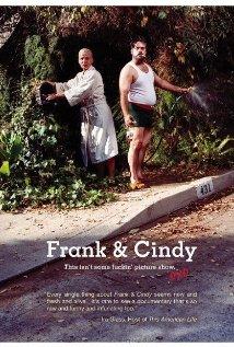 2011-08-04-FrankCindyposter1.jpg