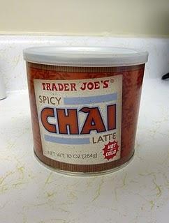 2011-08-04-chai.JPG