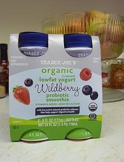 2011-08-04-probiotic.JPG