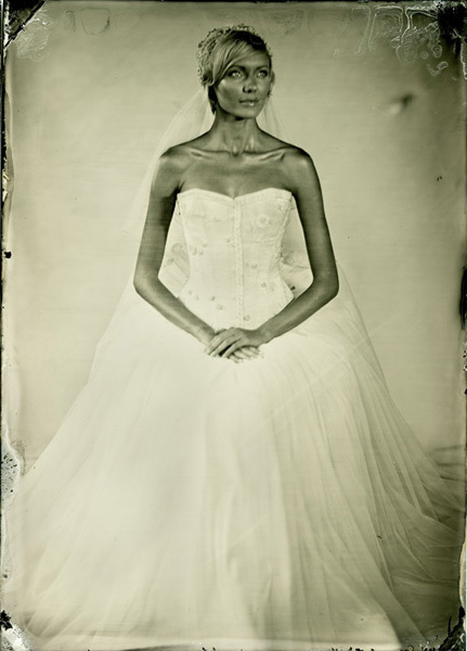 2011-08-05-BridalPortrait.jpg