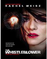 2011-08-05-WhistleB2x2.jpg