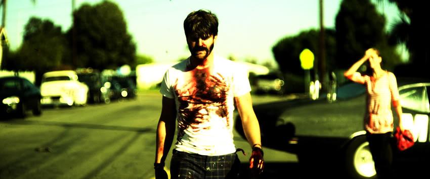 2011-08-05-bloodpantsWEB.jpg