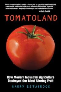2011-08-05-tomatolandcover2.jpg