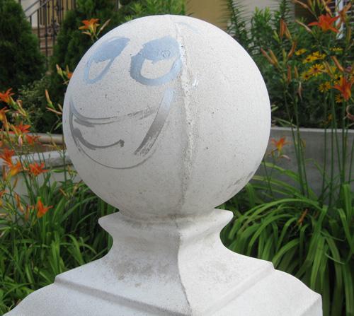 2011-08-06-Face2.jpg