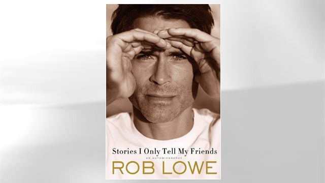 2011-08-06-ht_rob_lowe_book_cover_jef_110428_wg.jpg