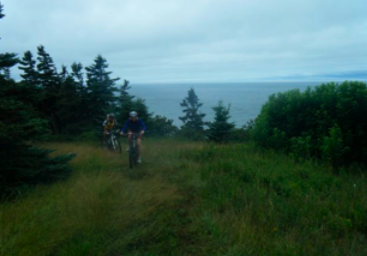 2011-08-08-Cliffedge2.png