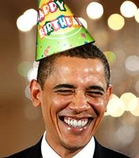 2011-08-08-ObamaPartyHat.jpg
