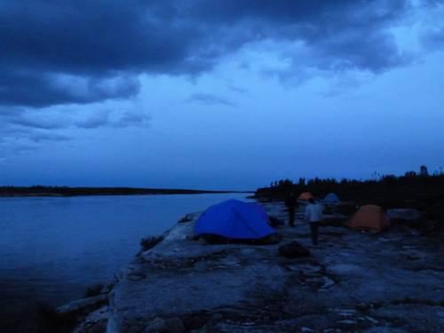 2011-08-08-beforethestorm.jpg